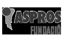 Aspros