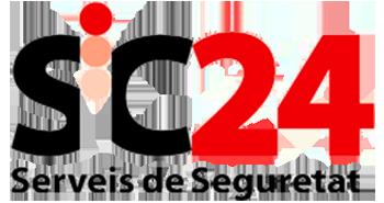 SiC24