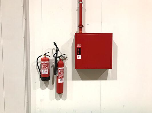 punt bomber manega aigua